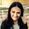 Анастасія Чубіна