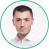 Сергій Рубан