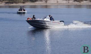 vodnyj patrul 6