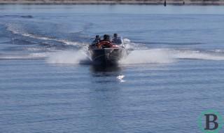vodnyj patrul 7