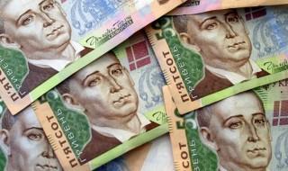 Голову Кам'янської ОТГ підозрюють у розтраті бюджетних коштів на ремонтах доріг