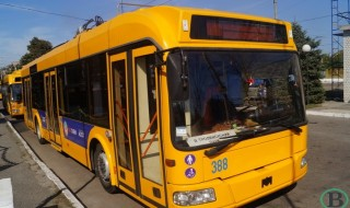 trolejbus-710x434