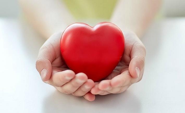 У приватних руках: чи залишилася донорська кров для черкащан доступною