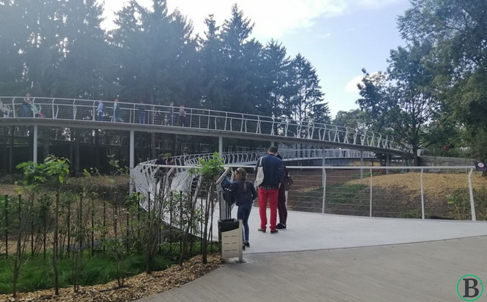 zoopark 5