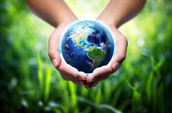 Черкащина не потрапила до ТОП-10 регіонів за рівнем екологічної безпеки