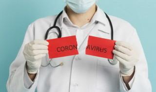 COVID-19: історія черкащанки, яка одужала від коронавірусу