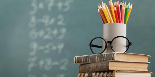 Вчителі Черкащини беруть участь в другому етапі сертифікації