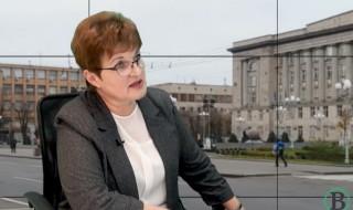 Valentyna Slucka