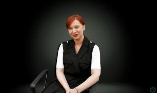 Natalia Nebylitsa